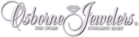 Osborne Jewelers - The Store Integrity Built